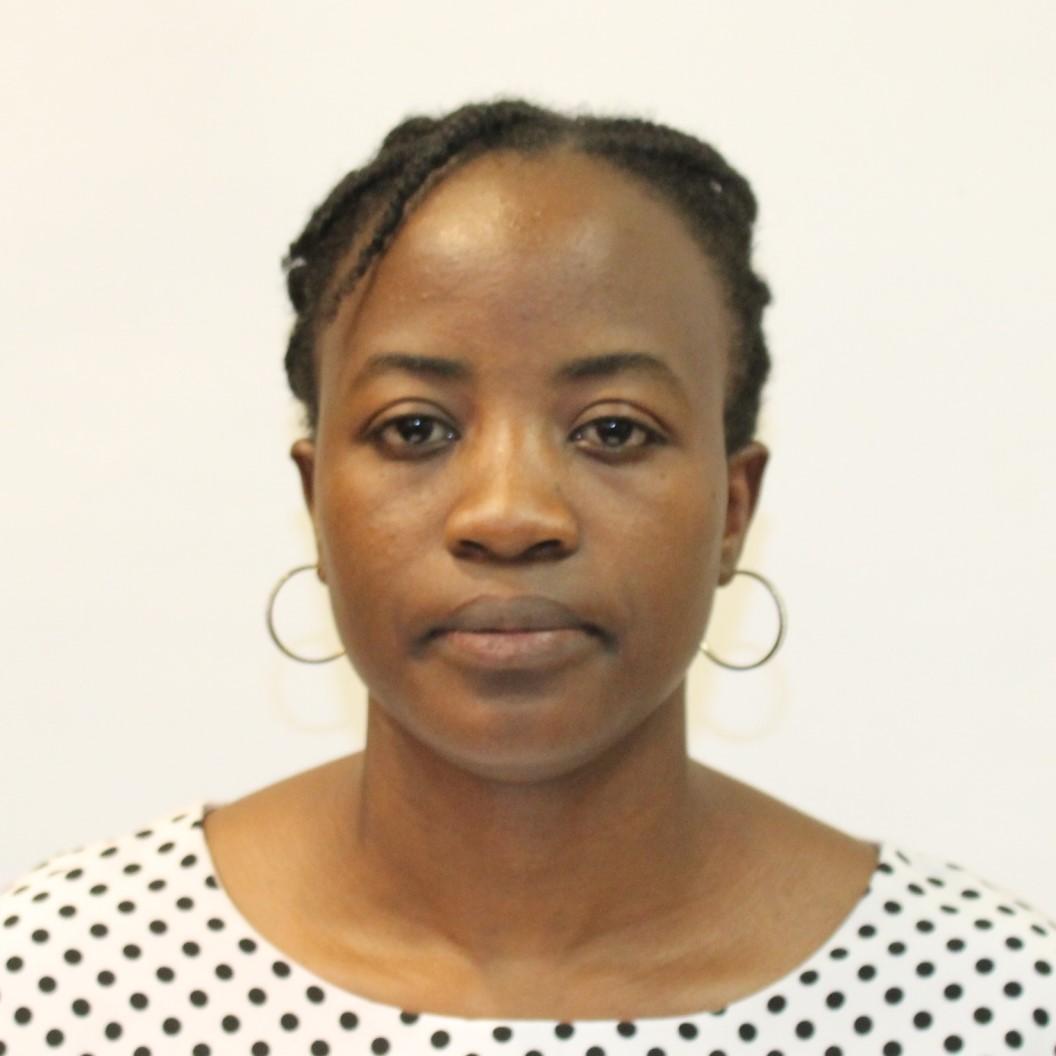 Abela Mahimbo