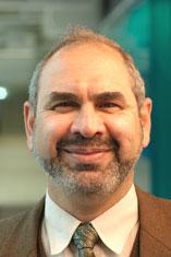 Adel Ali Al-Jumaily