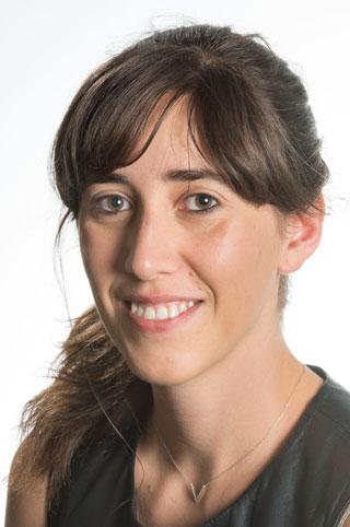 Amaia Sanchez-Velasco