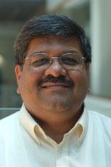 Ananda Sanagavarapu