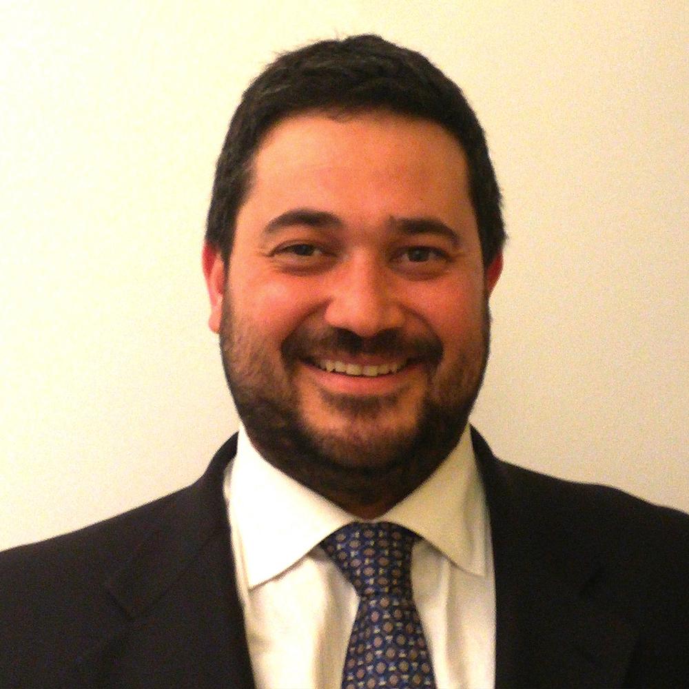 Andrea Trianni