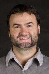 Andrew Malecki