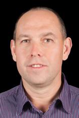 Andrew McDonagh