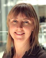 Image of Angela Dawson
