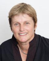 Angela Dwyer