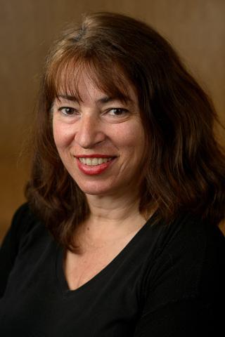 Angela Giovanangeli