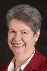 Anne Colville
