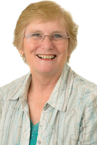 Image of Anne Prescott