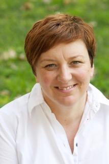 Annette Cairnduff