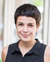 Anthea Vogl