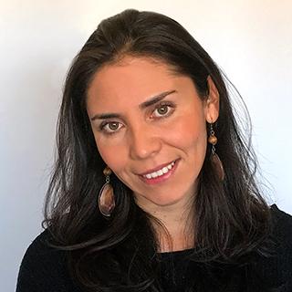 Barbara Brito Rodriguez