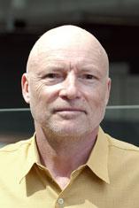 Image of Ben Rodanski