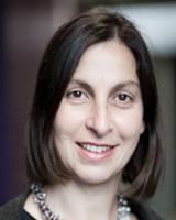 Beth Goldblatt