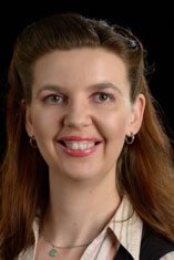 Blair Nield