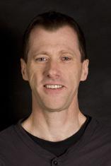 Brian Reedy