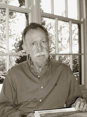 Bruce Perrott