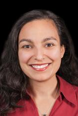 Carolyn Michaeil