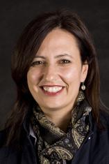 Cathy Zappia
