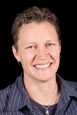 Cathy Gorrie