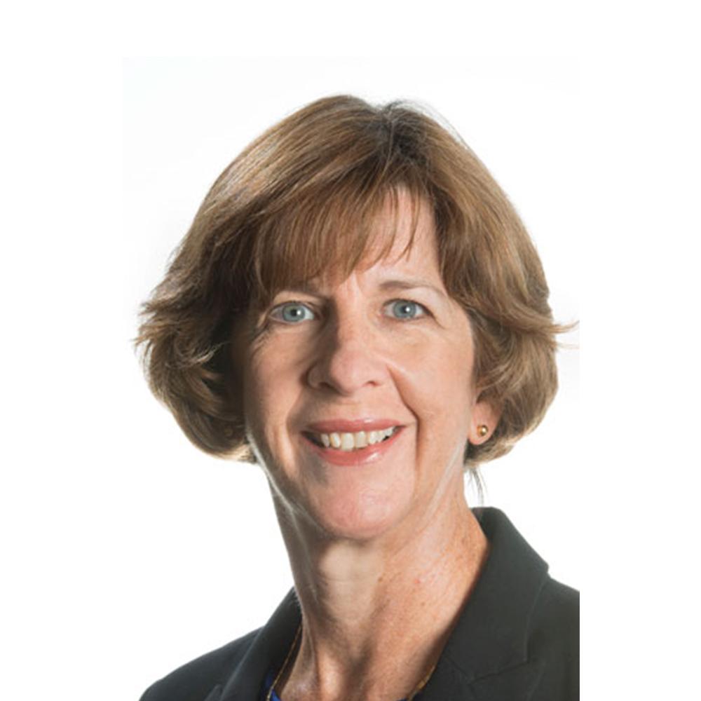 Catherine Killen