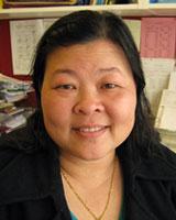 Chheng Vath