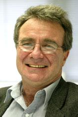 Chris W Johnson