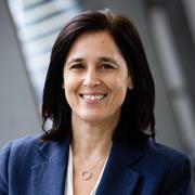 Christina Nikitopoulos Sklibosios