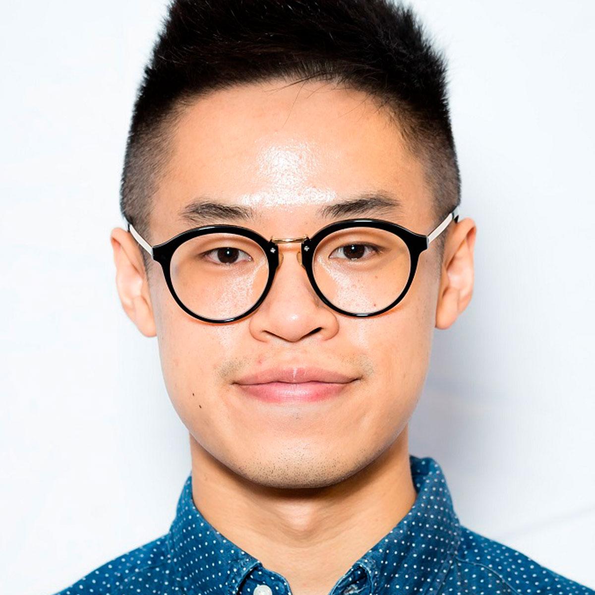 Terence Li