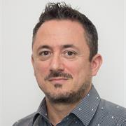 Corrado Di Guilmi