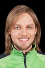 Daniel Nielsen