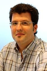 Daniel Sabater Hernandez