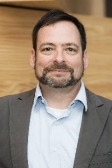 David Goldbaum