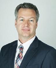 Dave Michayluk