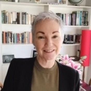 Debra Palesy