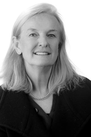 Diana Slade | University of Technology Sydney