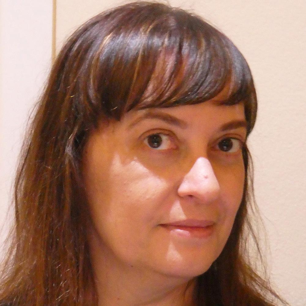 Donna Sgro