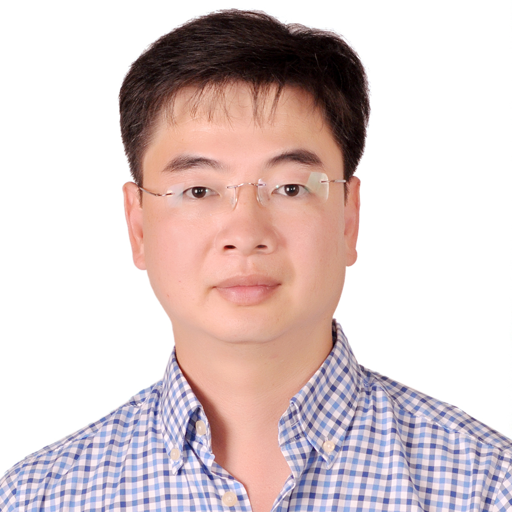 Duc Long Nghiem
