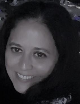 Emilia De La Sienra Servin