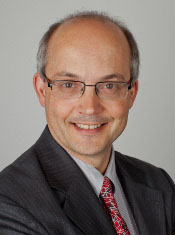 Image of Erik Schlogl
