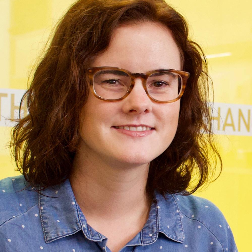 Erin Turbitt