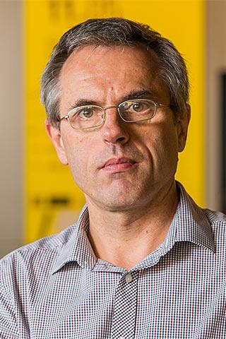 Eryk Dutkiewicz