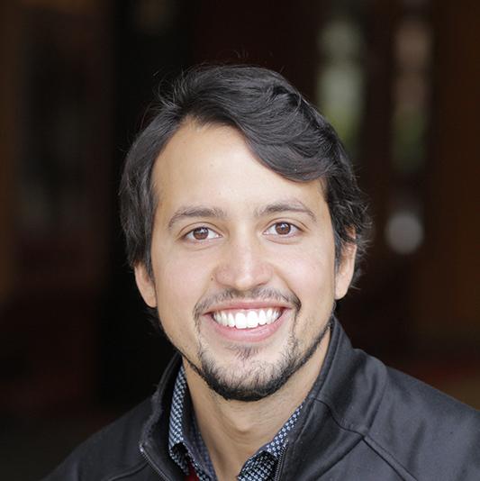 Federico Davila Cisneros
