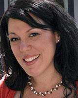 Fiona Andreallo