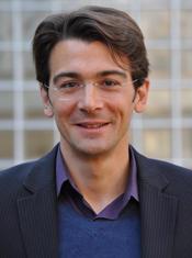 Francois Carrillat