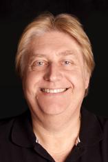 George Herok