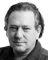 Gerard De Valence