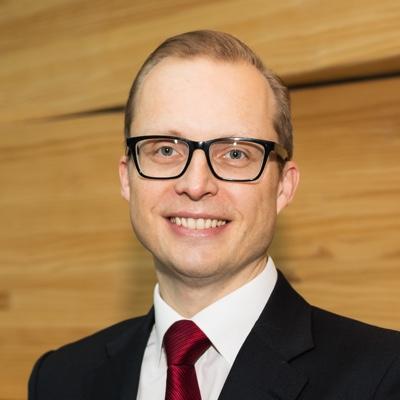 Gerhard Hambusch