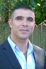 Ghaith Al-Badri