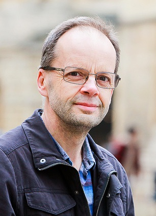 Image of Gordon Menzies