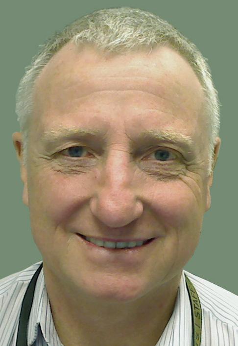 Greg Skilbeck